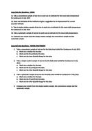 Large-Data-Set-Questions.docx