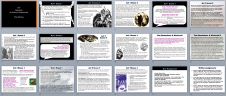 Macbeth-Witches-Slides-Preview.png