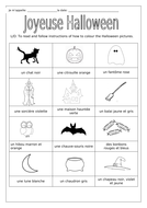 2-Halloweens-pics-and-colours.docx
