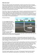 environment-comprehension.doc