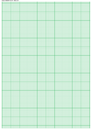 GRAPH-and-SQUARED-PAPER-A4.pdf