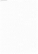 SPOTTY-PAPER-A3.pdf
