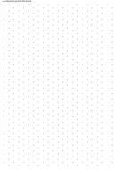 SPOTTY-PAPER-A4.pdf