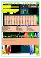 Investigating-GUIs-Starter.doc