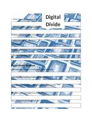 Digital-Divide.docx