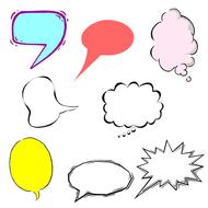 preview-for-speech-bubble-clipart.jpg