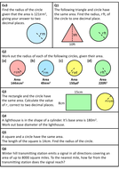 2.2f-Worksheet-2.pdf