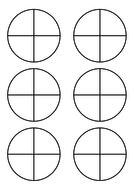 2.2d-Circle-cut-outs.pdf
