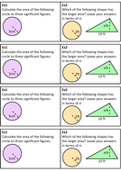 2.2f-Examples-1.pdf