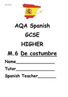 GCSE-BOOKLET-M6-H.pdf