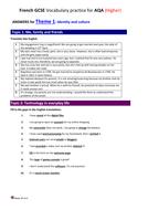 ANSWERS-Theme-1-AQA-H.pdf