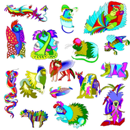 preview-for-animal-stylized-clipart.jpg
