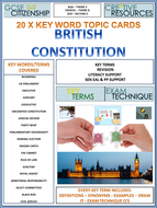 KeyWord-Cards---British-Constitution---No-Pictures.pdf