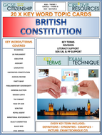 KeyWord-Cards---British-Constitution---Pictures.pdf