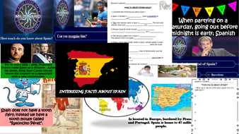 Fun-Facts-Spain-Preview.pptx