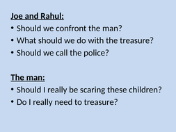 Session-4---Conscience-Alley-questions.pptx
