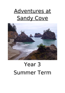 Adventures-at-Sandy-Cove-Front-Sheet.docx