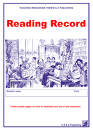 Reading-Record-Scheme-of-Work-Sample.pdf
