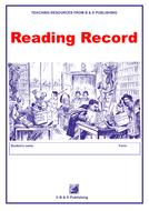 Reading-Record-Scheme-of-Work.pdf