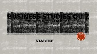 Market-Research-Quiz---Resarch-Task---Business-Studies.pptx