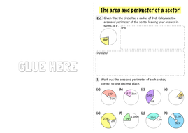 3.3a-Booklet-The-area-and-perimeter-of-a-sector.pdf