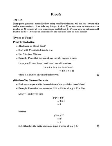 pdf, 81.61 KB