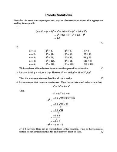 pdf, 76.97 KB
