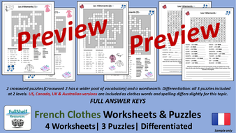 French-Clothing-Worksheets-Preview-File2-TES..pdf