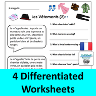 French-Clothing-Worksheets-Preview1..PNG