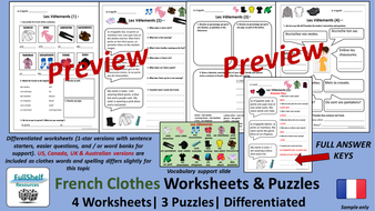 French-Clothing-Worksheets-Preview-File1-TES..pdf