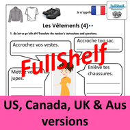French-Clothing-Worksheets-Preview2..PNG