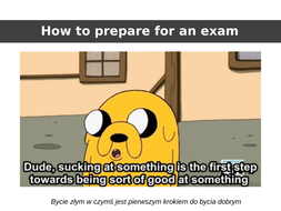 How-to-prepare-for-an-exam.pptx