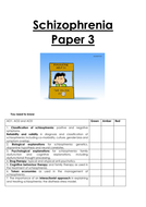 Schizophrenia-revision-guide.pdf