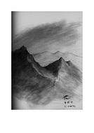 Mountain-pic.docx