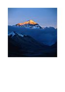 famous-mountains.docx