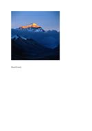 world-mountain-pics.docx