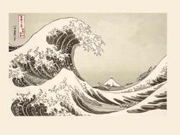 Hokusai-info.ppt