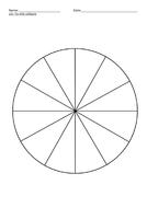 colour-mixing-wheel.docx