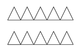 shading-practise---see-C.docx