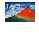 pics-for-ch-to-draw-lessons-2-4-mount-fuji.doc