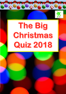 christmas-quiz2018-plus-answers.pdf