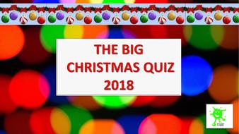 Big-Christmas-Quiz-2018.pdf