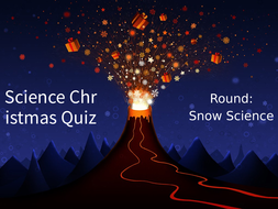 Snow-Science.pptx