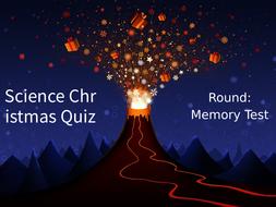 Memory-Test.pptx