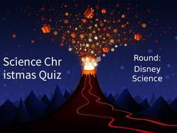 NEW-Disney-Science.pptx