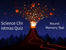 NEW-Memory-Test-(2019-Version).pptx
