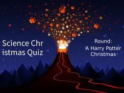A-Harry-Potter-Christmas.pptx
