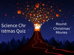 Christmas-Movies.pptx