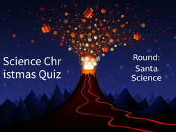 NEW-Santa-Science.pptx