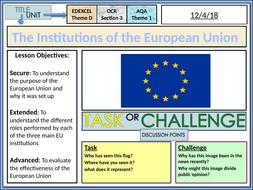 Lesson---The-European-Union.pptx